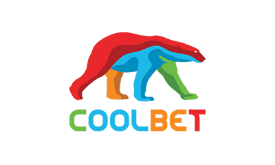 Coolbet